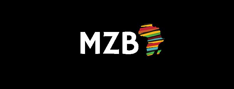 MassaiZouBeauty54 : Produits Africains